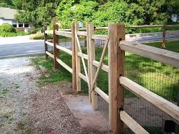 Split rail wood fence gate Build Build Split Rail Fence How To Split Rail Fence Gate How To Build Split Rail Build Split Rail Fence Cost Delraybeachflorida Build Split Rail Fence How To Split Rail Fence Gate How To Build