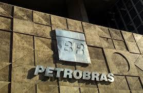 Resultado de imagem para Petrobras quebrada? As desinformações do jornalista Sardenberg