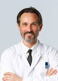 Doctor 3 - Intramedics