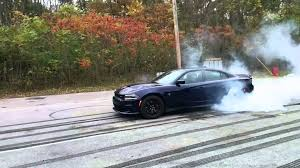 dodge charger hellcat burnout. Perfect Charger On Dodge Charger Hellcat Burnout
