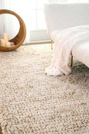 Rugs USA - Area Rugs in many styles including Contemporary, Braided,  Outdoor and Flokati