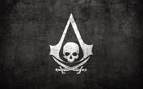 Assassins creed logo wallpapers for android labzada wallpaper. Assassin S Creed Logo Wallpapers Wallpaper Cave