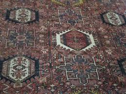 oriental rug cleaning enlarge image enlarge