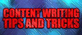 Content Marketing companies in hyderabad  website content writers     Create professional resumes online for free Sample Resume jobfair narsimha college walkin hyderaba