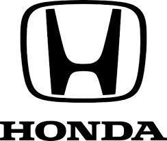 honda logo png white. honda logo png white