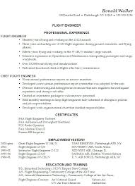 Most effective resume format zromtk Best Good Resume Layouts