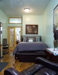 Harlem Apartment Rental