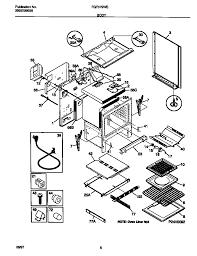 Electrical wiring cabi parts wiring diagram kenmore range 89 diagrams elect kenmore range wiring diagram 89