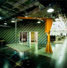 facebook office palo alto. The Head Office Of Facebook Palo Alto