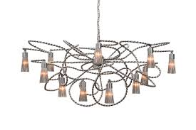 swing from the chandeliers images maxim lighting swing