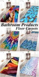 Best 25+ Bathroom carpet ideas on Pinterest | Plastic carpet ...