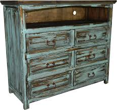 tall media console. Rustic Bedroom TV Chest Stand Media Cabinet With Regard To Decorations 5 Tall Console