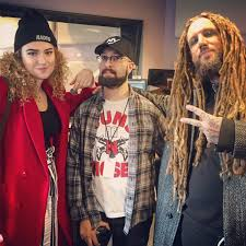 Brian Head Welch Into The Light The Testimony Jenneawelch Hashtag On Twitter