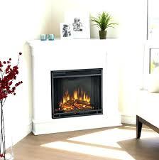 corner gas fireplace design ideas living room nice your residence concept fireplaces interior regarding