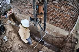 helitech waterproofing and foundation repair. Contemporary Repair Helitech Waterproofing U0026 Foundation Repair 1616 Adams Dr Marion IL   MapQuest With And