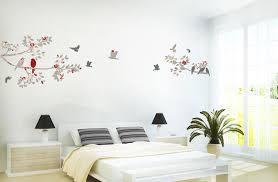 Aliexpresscom  Buy Funlife 10x10cm 10pcs Geometry Wall Border Borders For Living Room