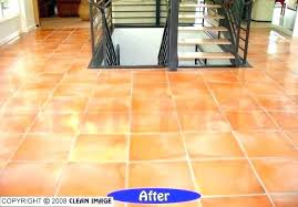 floor tile gorgeous tiles homey designs manufacturers spanish ceramic uk 4 dark terracotta f floor tile elegant antique terracotta