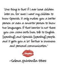 Selena Quintanilla Quotes New 48 Selena Quotes To Live By Selena Quintanilla Pinterest Selena