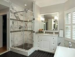 cost of small bathroom renovation uk. how much is a bathroom remodel uk does small cost of renovation u