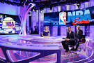 Image result for bein sports the extra