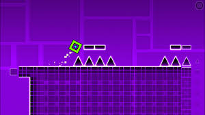 cpm homework help geometry dash on computer frudgereport web cpm homework help geometry dash on computer