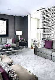 accent wall with wallpaper wallpaper accent wall living room wallpaper ideas living room accent wall elegant living room furniture purple wallpaper accent