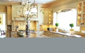 diy rustic kitchen cabinets rustic kitchen cabinets idea in with stainless diy rustic white kitchen cabinets