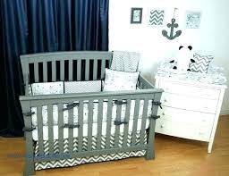 nautical crib bedding anchor baby bedding nautical baby decor ideas full size of sailboat bedding large nautical crib bedding