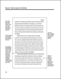 pages of a research paper in mla style sample pages of a research paper in mla style