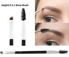 how to use eyeliner brush. how to use mug bent liner brush makeup geek eyeliner i