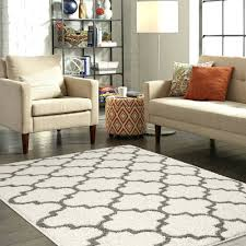 living room area rugs. Important Extra Large Area Rugs For Living Room Biophilessurf Info