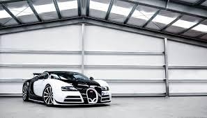 2018 bugatti veyron msrp. wonderful veyron bugatti mansory vivere  the veyron reimagined in 2018 bugatti veyron msrp