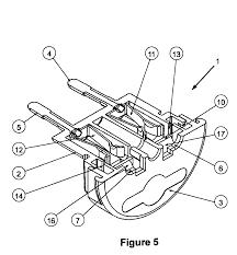 Engine wiring kawasaki zx r engine wiring harness diagram fb v for kawasaki zx r engine wiring harness diagram fb v for oil small serial number de r w