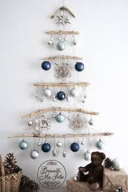 Pin Von Malika Korchad Auf Basteln Mit Leila Weihnachten