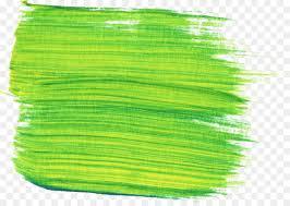 paint brush stroke png.  Stroke Painting Paintbrush  Brush Stroke On Paint Brush Stroke Png O