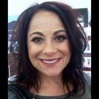 Brendalee Smith - Founder - Stop Abduction | LinkedIn