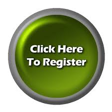 Image result for click here to register button