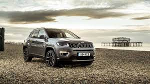 Jeep Compass Wallpapers - Top Free Jeep ...