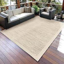 rugs area rugs outdoor rugs indoor outdoor rugs woven carpet cute patio rugs 5x7