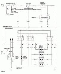eim actuator schematics free vehicle wiring diagrams \u2022 EIM Actuators at Eim Tec 2000 Wiring Diagram