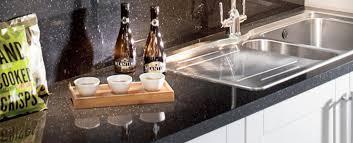 high quality versatile laminate worktops laminate kitchen worktops