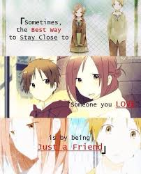 Anime Quotes About Friendship Cool Anime Quotes About Friendship 48 Images Anime Quotes About