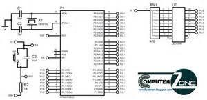 blinking led ckt diagram blinking database wiring diagram blinking led ckt diagram