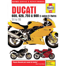 ducati 996 wiring diagram workshop manual ducati wiring haynes repair manual ducati 600 620