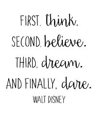 Disney Birthday Quotes Famous Wording Text World Princess Happy I