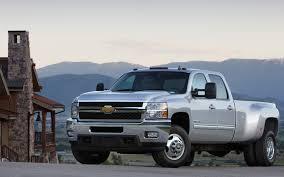 2013 Chevrolet Silverado LTZ | 2013 Chevrolet Trucks | Pinterest ...