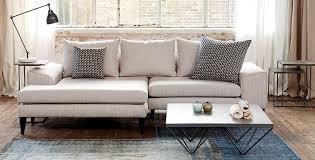 fabric sofas. Contemporary Sofas Quartz Exclusive Sofa From DFS With Fabric Sofas
