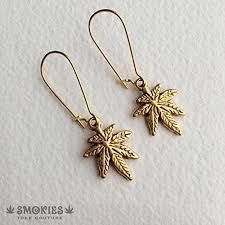 teardrop iolite earrings classic gemstone briolettes wire wrapped sterling silver handmade k74faqxc0 bridal chandelier