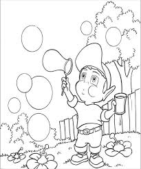 First of all it is educational game for preschoolers and toddlers. Children Coloring Page 9 Free Psd Jpeg Png Format Download Free Premium Templates
