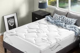 how to buy a good mattress. Simple Buy Inside How To Buy A Good Mattress